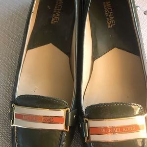 Michael Kors Shoes Hard to Find Lovely!